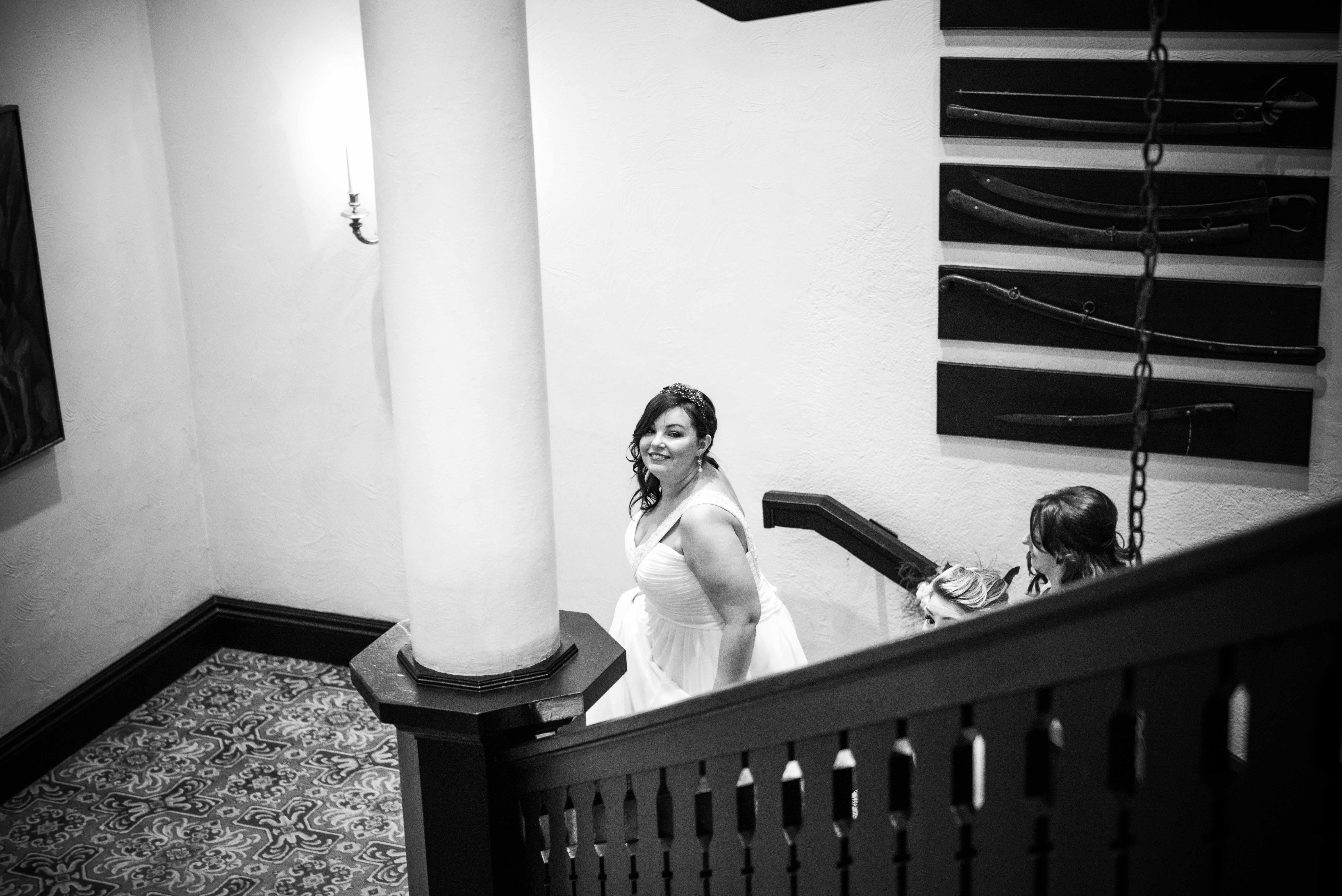 MeaganAdrianoWedLRBlog-2-7