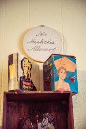 MeaganAdrianoWedLRBlog-5-3