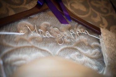 MeaganAdrianoWedLRBlog-8-3