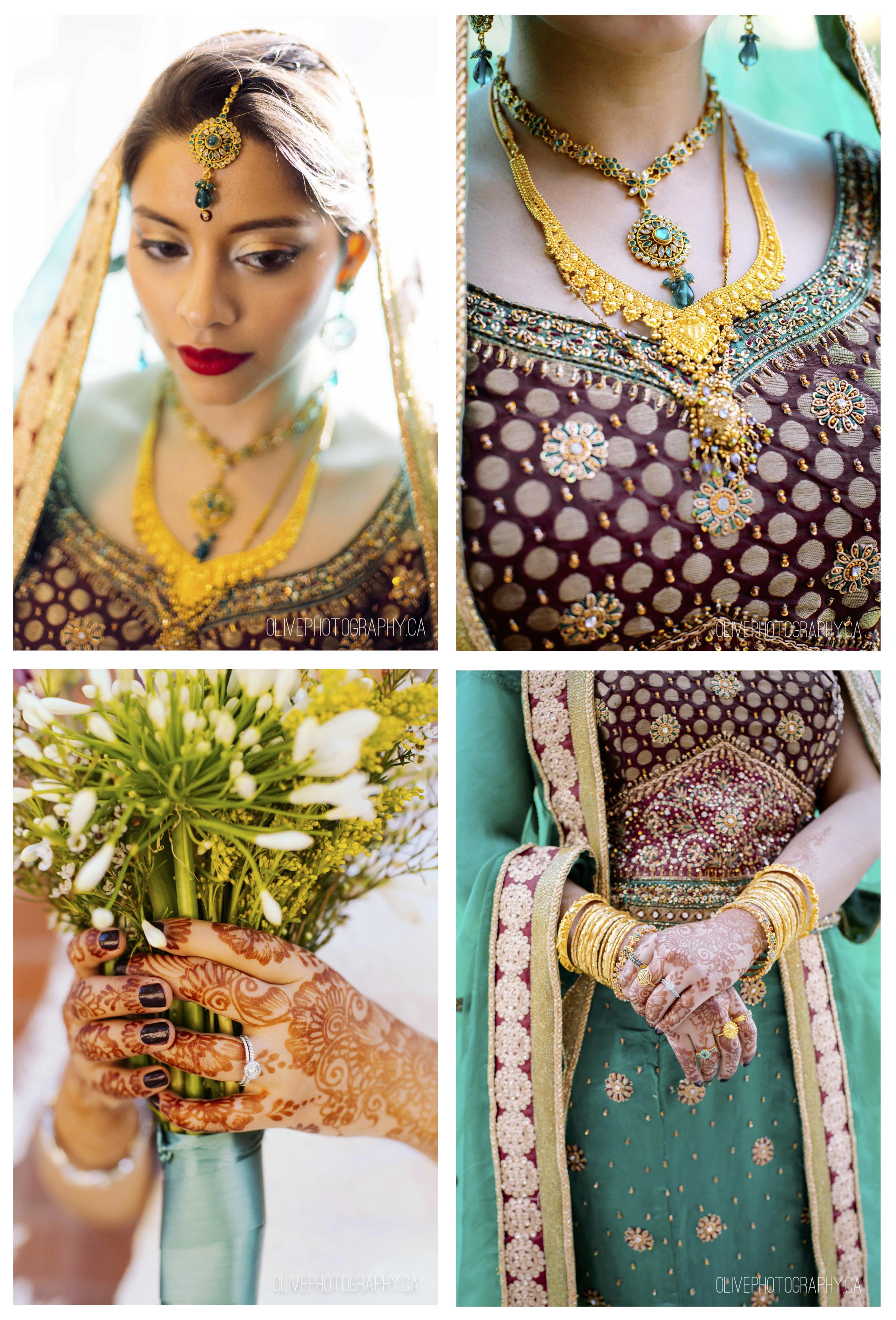 Kashfia Arber Blog Pages 1