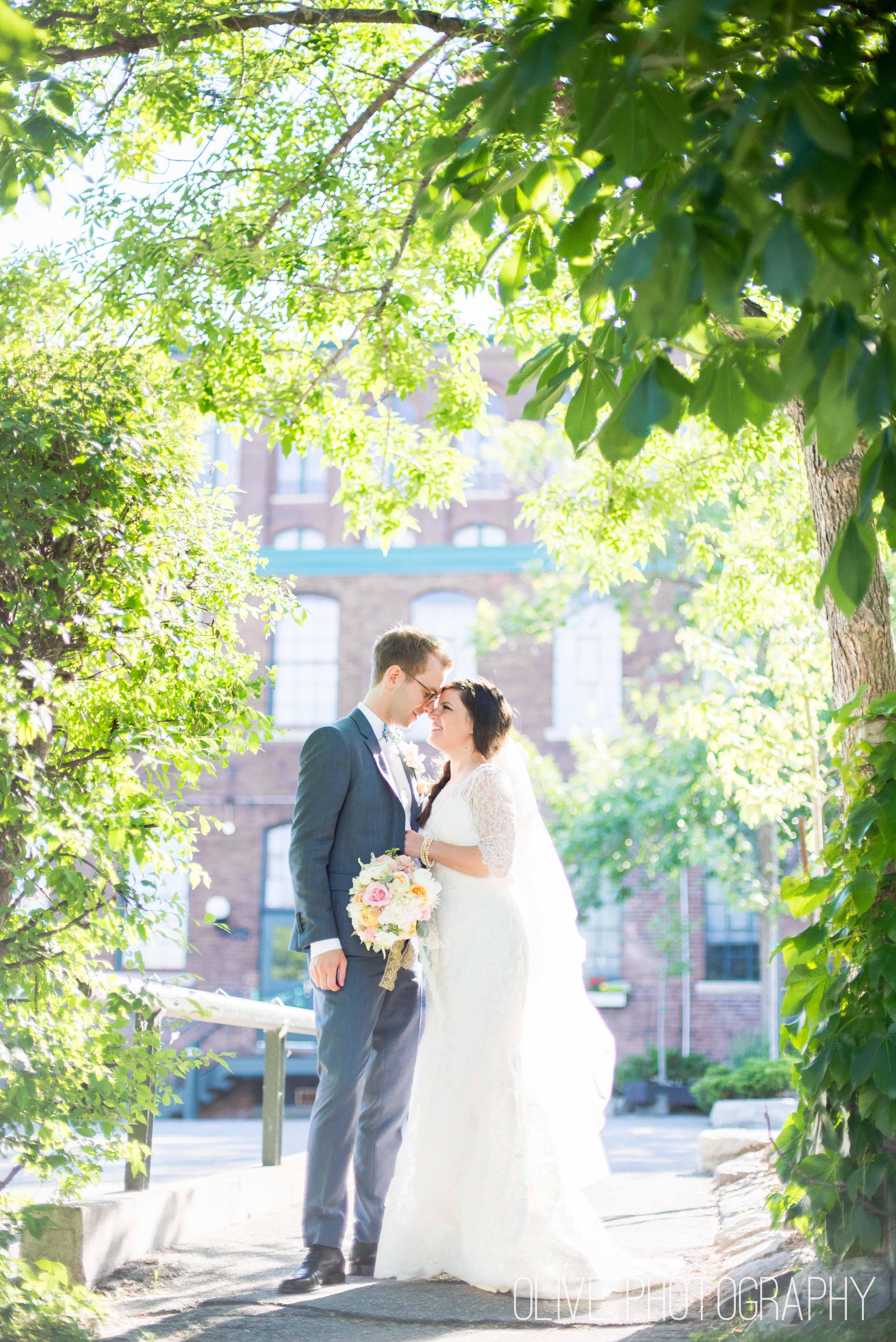 Shelley Dave Wedding LR 1 WM