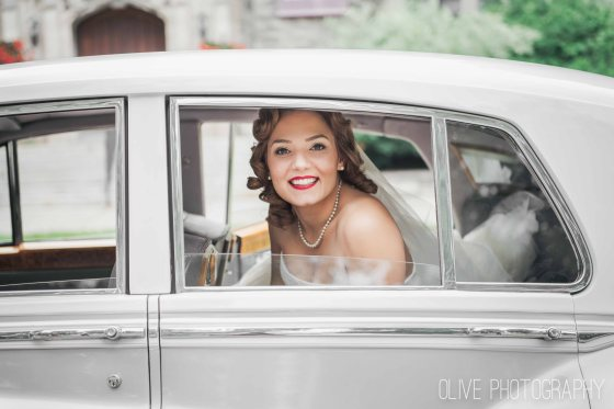 Eve Dave Wedding FBWM-56