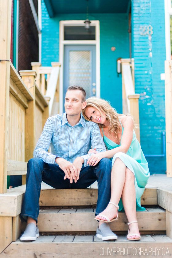 Laura Zach Engagement LRWM-15