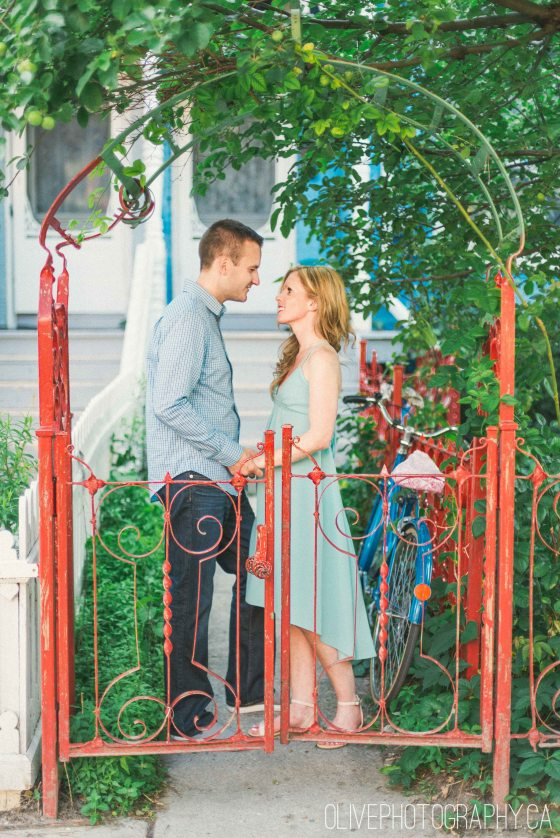 Laura Zach Engagement LRWM-33