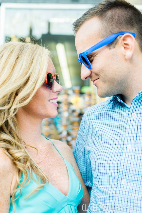 Laura Zach Engagement LRWM-37