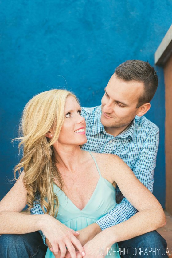 Laura Zach Engagement LRWM-39
