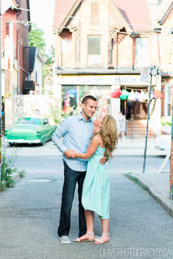 Laura Zach Engagement LRWM-6