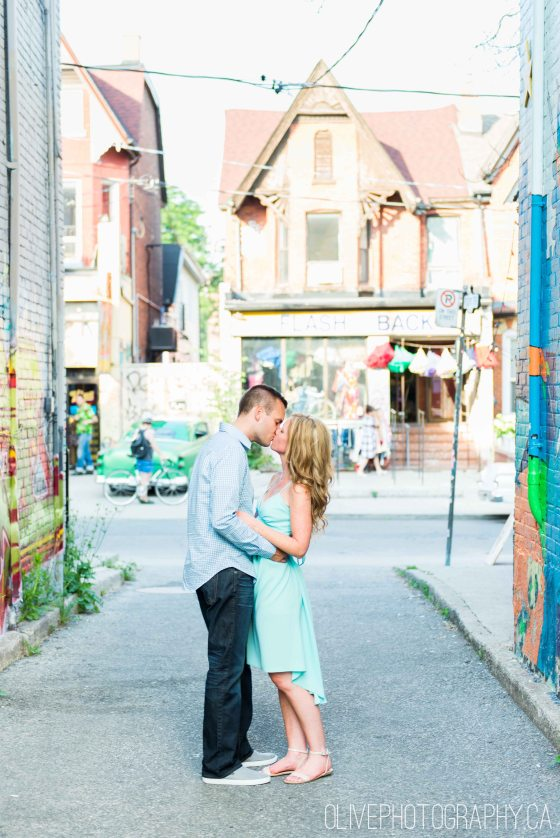 Laura Zach Engagement LRWM-7