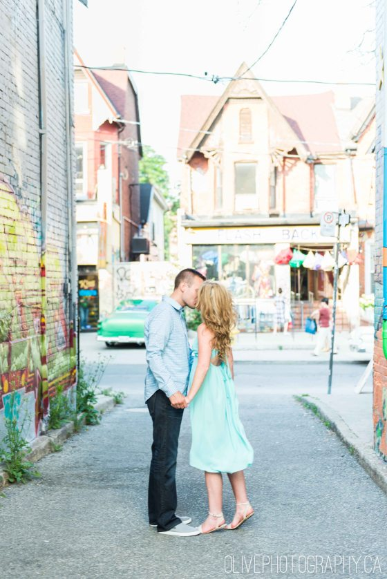 Laura Zach Engagement LRWM-8