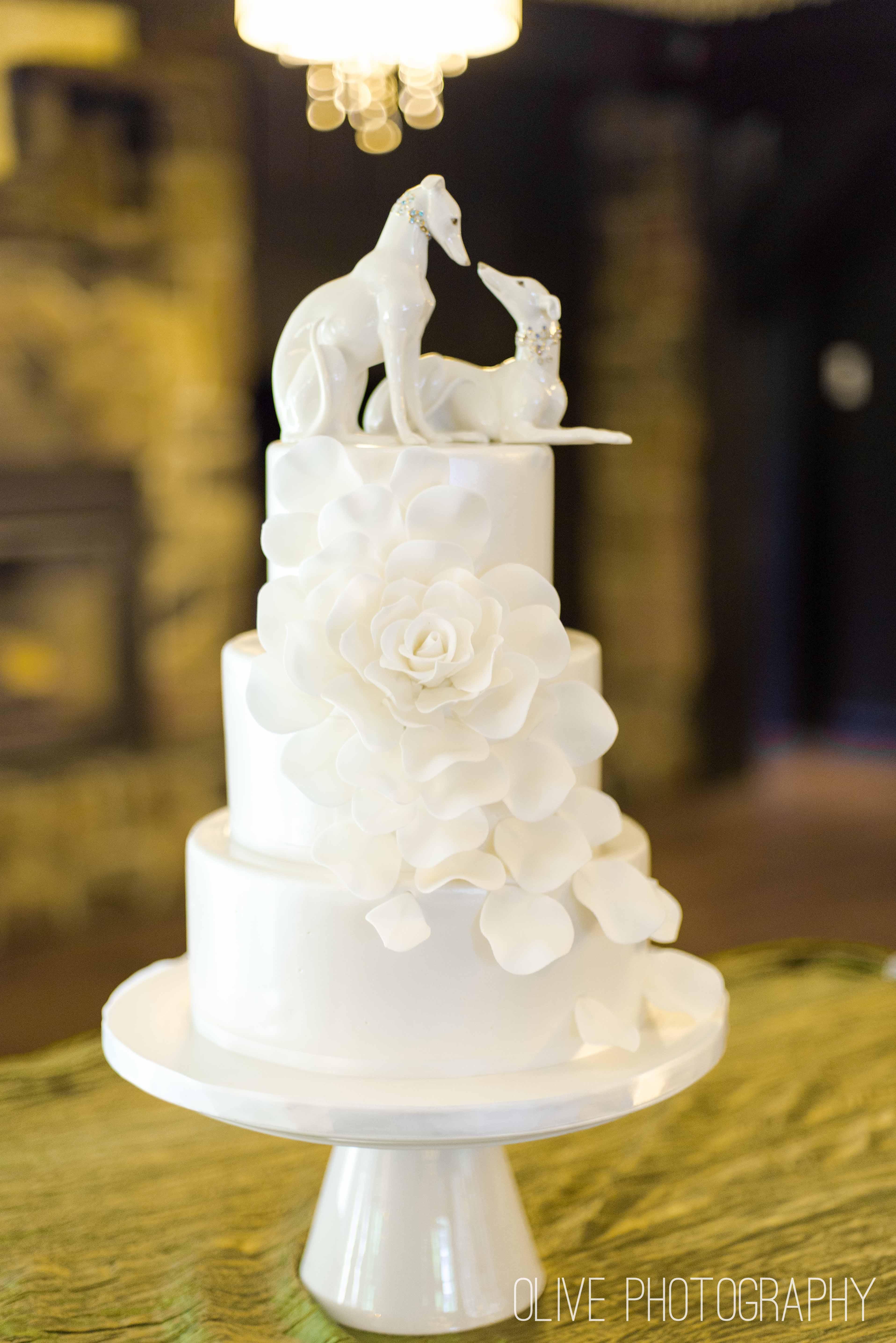 Samantha Darren Wedding FBWM-50