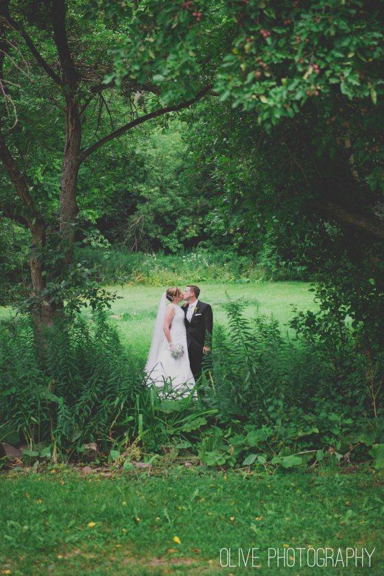 Samantha Darren Wedding FBWM-52