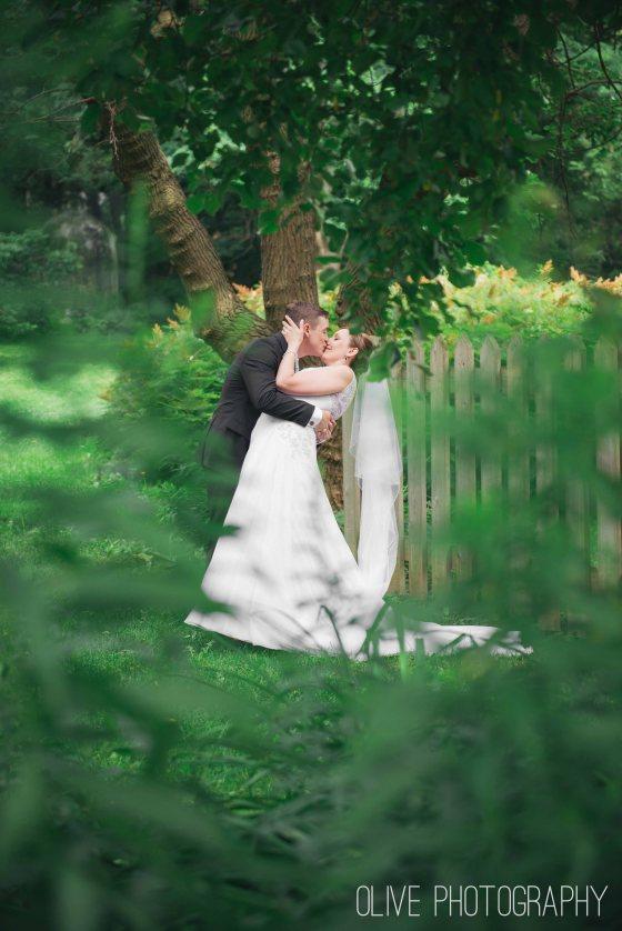 Samantha Darren Wedding FBWM-56