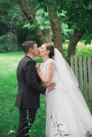 Samantha Darren Wedding FBWM-61
