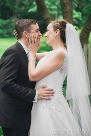 Samantha Darren Wedding FBWM-62