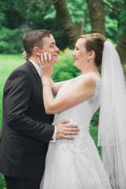 Samantha Darren Wedding FBWM-63