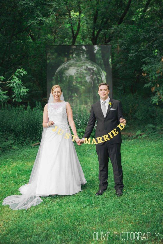 Samantha Darren Wedding FBWM-65