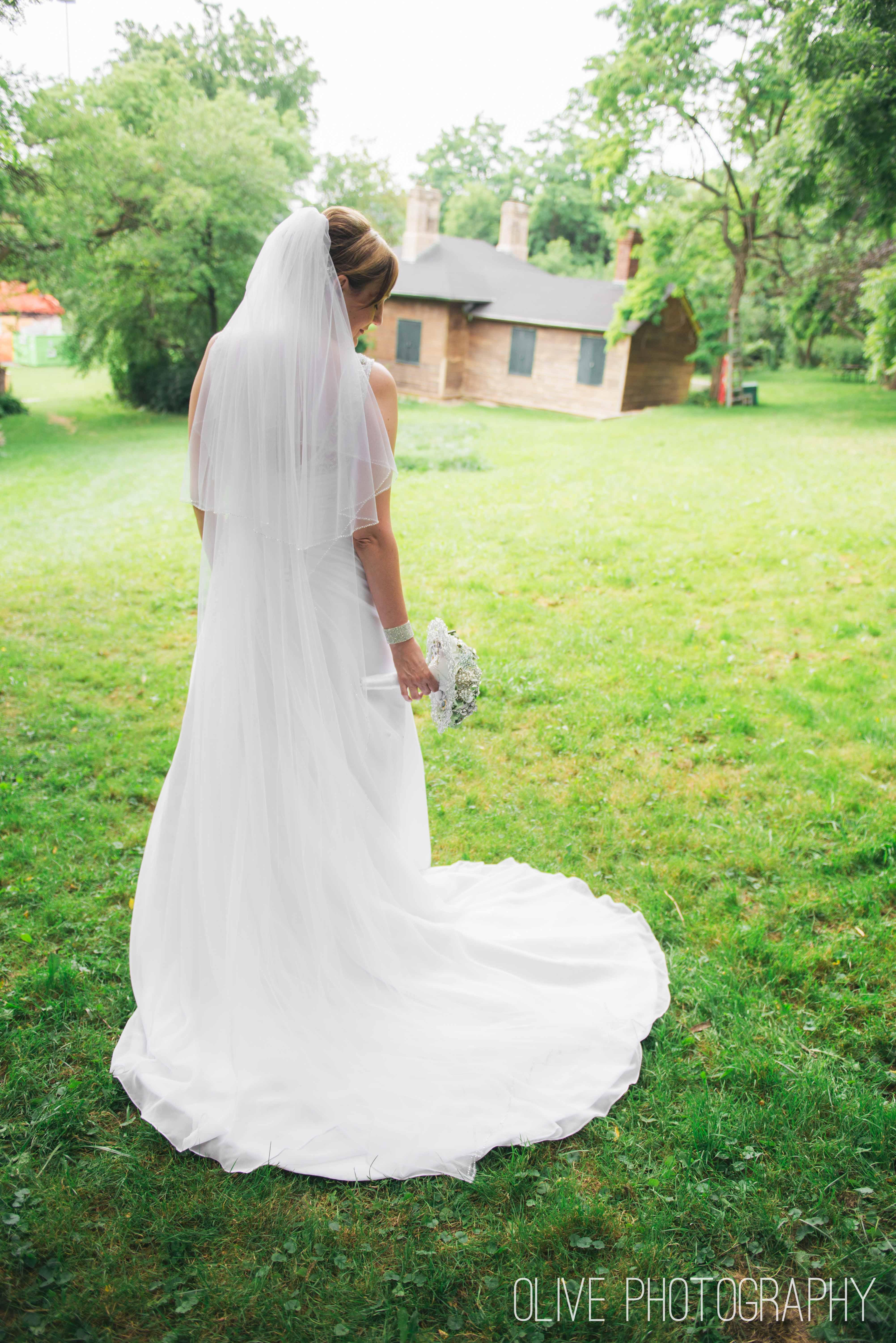 Samantha Darren Wedding FBWM-67