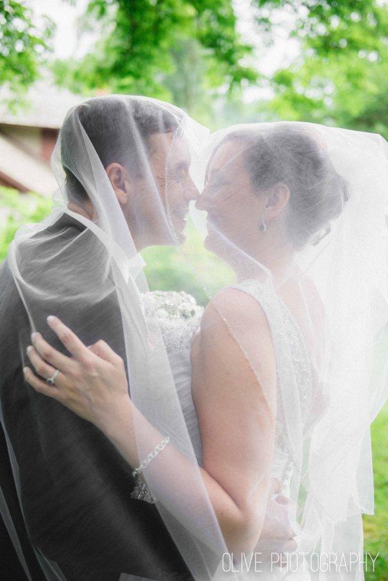 Samantha Darren Wedding FBWM-69