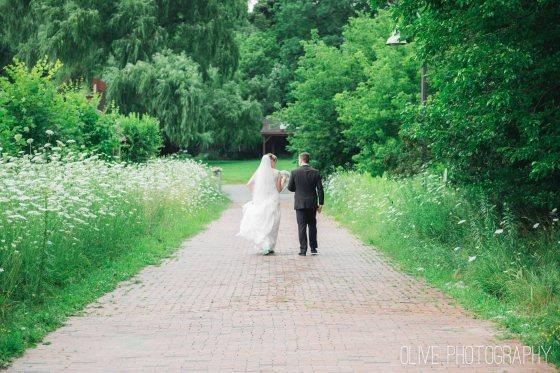 Samantha Darren Wedding FBWM-78