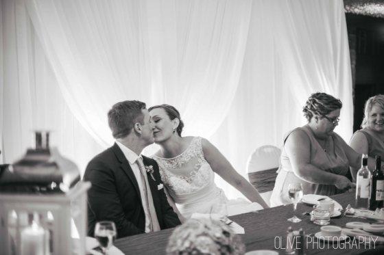 Samantha Darren Wedding FBWM-88