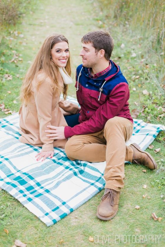 Kelsey Nico Engagement FBWM-3
