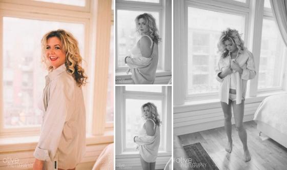 Toronto Boudoir - Miss F_0072