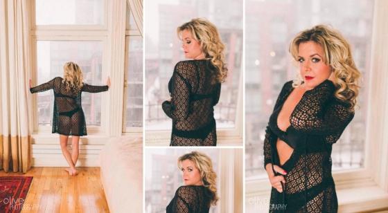 Toronto Boudoir - Miss F_0078