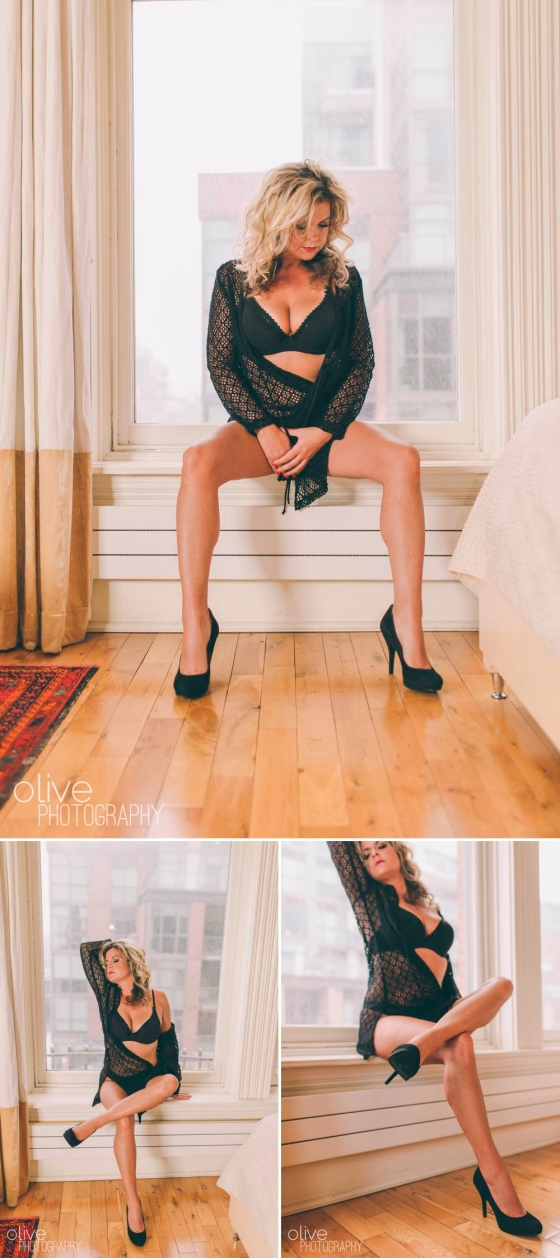 Toronto Boudoir - Miss F_0079