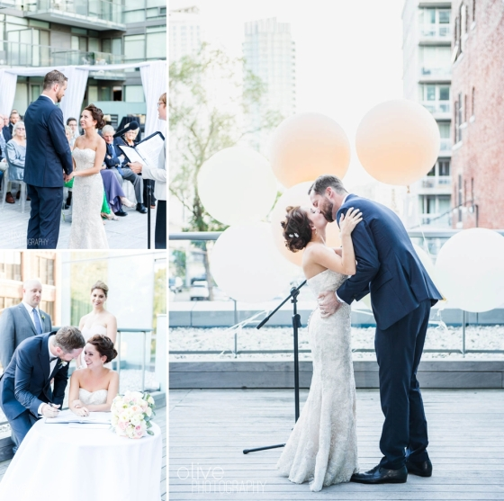 Toronto wedding photographer Thompson Hotel Wedding_0115