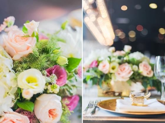 Toronto wedding photographer Thompson Hotel Wedding_0120