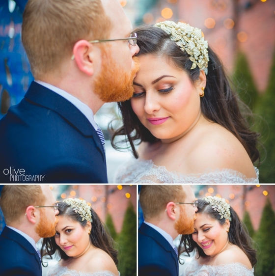Toronto Wedding Photographer Olive Photography Distillery District_0161