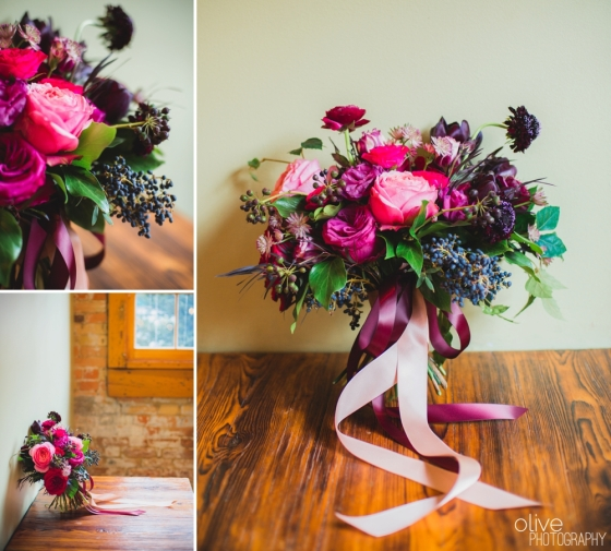 Toronto Wedding Photographer Olive Photography Distillery District_0167