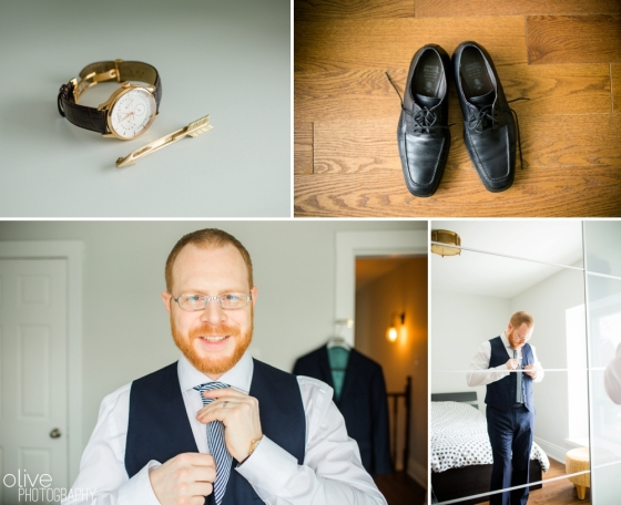 Toronto Wedding Photographer Olive Photography Distillery District_0188