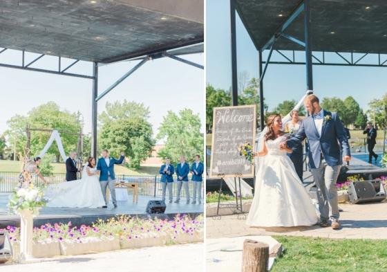 Toronto Wedding Photographer Olive Photography 0225