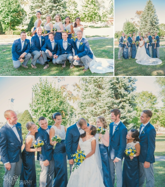 Toronto Wedding Photographer Olive Photography 0245