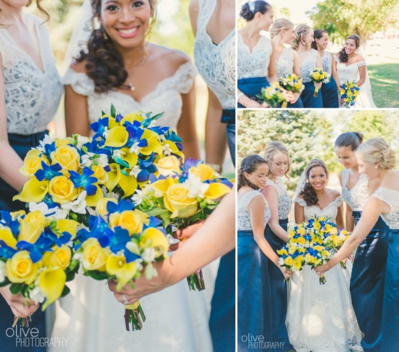 Toronto Wedding Photographer Olive Photography _0230