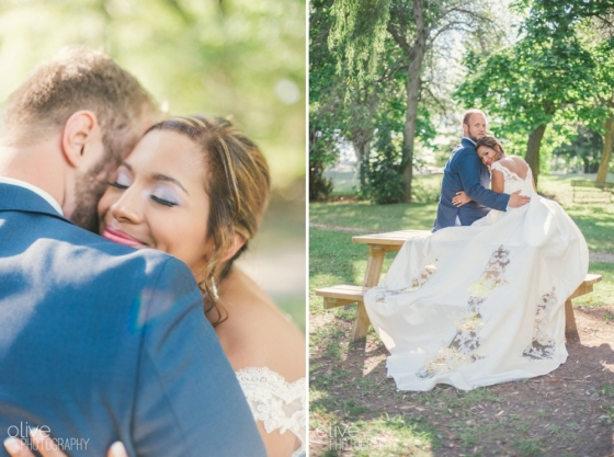 Toronto Wedding Photographer Olive Photography _0234