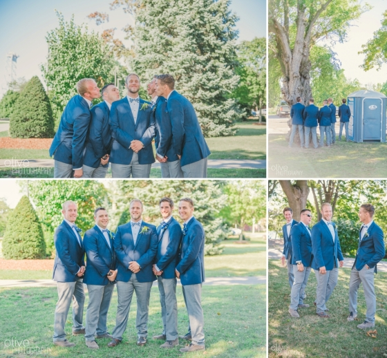 Toronto Wedding Photographer Olive Photography _0244