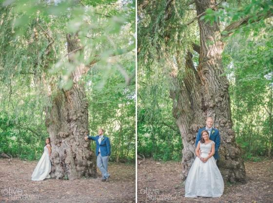 Toronto Wedding Photographer Olive Photography _0246
