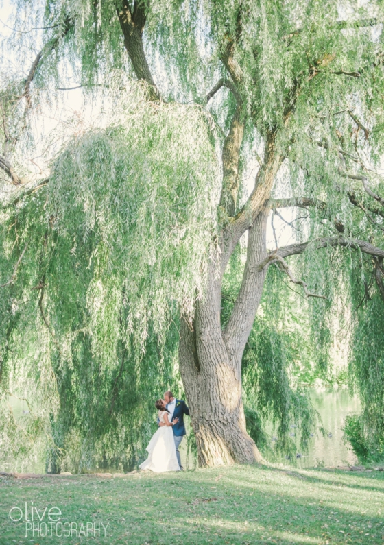 Toronto Wedding Photographer Olive Photography _0251