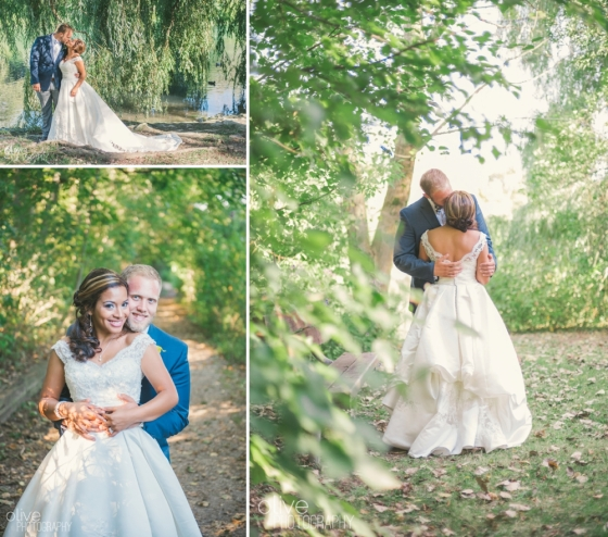 Toronto Wedding Photographer Olive Photography _0254