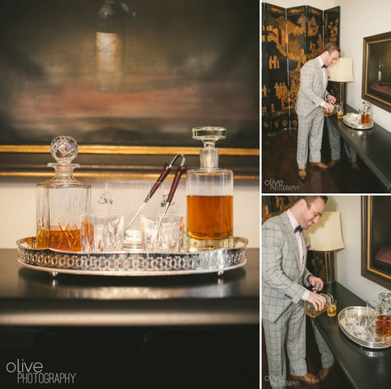 Toronto Wedding Photographer Olive Photography Distillery District_0258