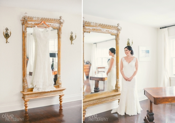 Toronto Wedding Photographer Olive Photography Distillery District_0264