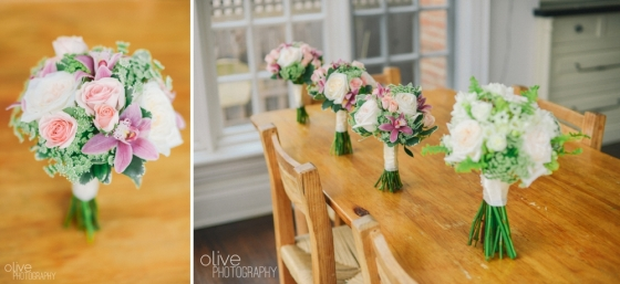 Toronto Wedding Photographer Olive Photography Distillery District_0279