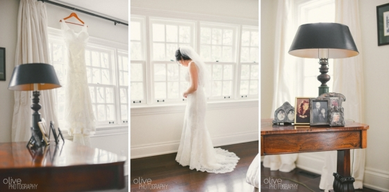 Toronto Wedding Photographer Olive Photography Distillery District_0280