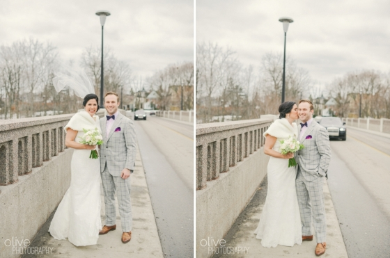 Toronto Wedding Photographer Olive Photography Distillery District_0284