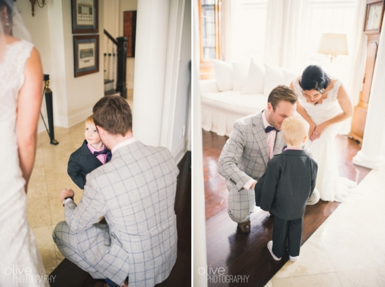 Toronto Wedding Photographer Olive Photography Distillery District_0286
