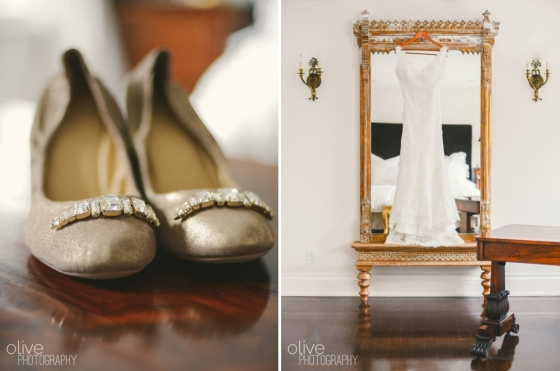 Toronto Wedding Photographer Olive Photography Distillery District_0287
