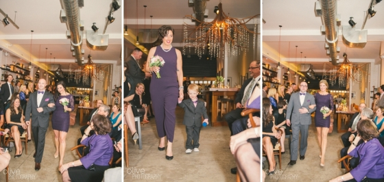 Toronto Wedding Photographer Olive Photography Distillery District_0290