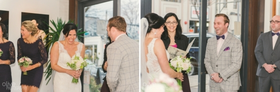 Toronto Wedding Photographer Olive Photography Distillery District_0293